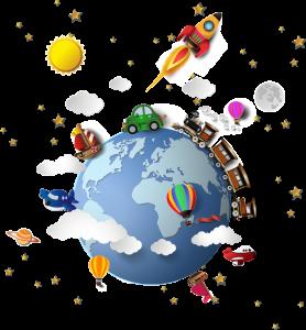 kisspng-earth-rocket-vector-earth-5a9e046528aa93.9439126015203052531666