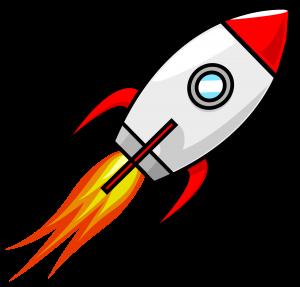 kisspng-spacecraft-rocket-free-content-clip-art-rocket-clip-art-5ab1b59e659ba6.7311247015215958064162