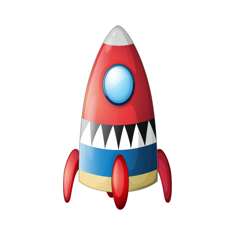 kisspng-spacecraft-royalty-free-cartoon-illustration-rocket-5a8316f681c1c2.5803903815185405345315
